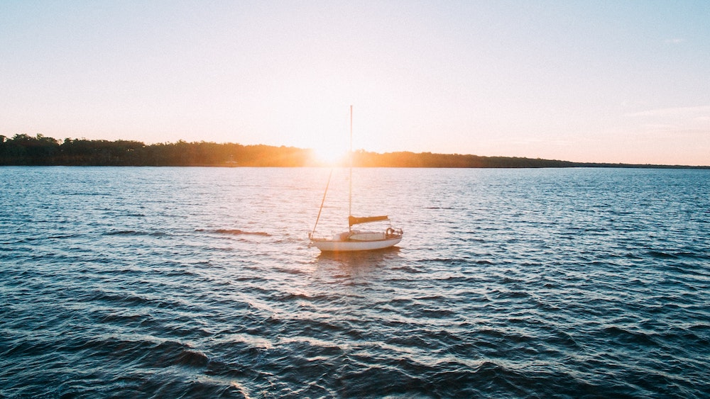 boat insurance Centerville OH